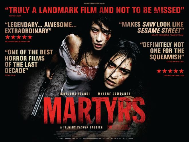 martyrs_ver2_xlg