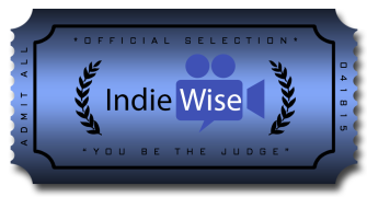 new_indiewise_logo_blue-2